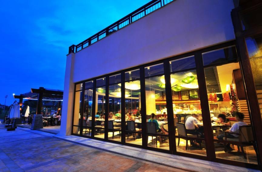 大趋势下,国内餐饮加盟店应该如何与时俱进?